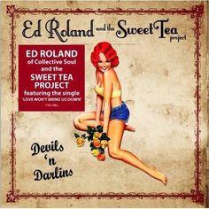 Ed Roland