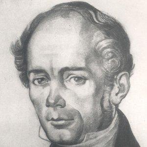 Friedrich Robert Faehlmann