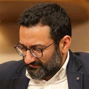 Georges Khabbaz