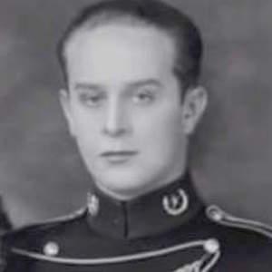 Jacobo Arbenz