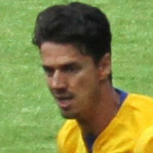 Jose Fonte
