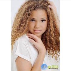 Madison Haschak