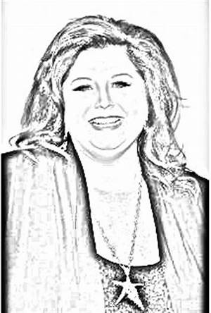 Maryen Miller