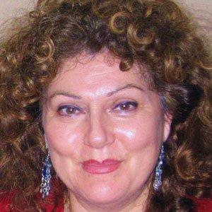 Miriam Gauci