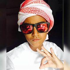 Noddy Khan