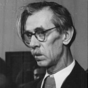 Otto Nagel