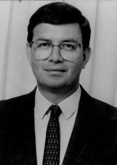 Rafael Leonardo Callejas Romero