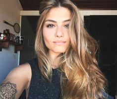 Stefanie Graczcki