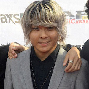 Tatsuya Amano