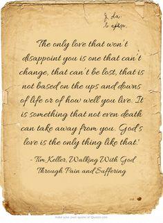 Trinity Keller
