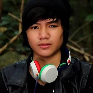 Tristan Pang