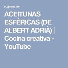 Albert Adria