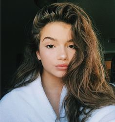 Alexis Jayde Burnett