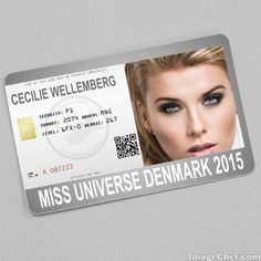 Cecilie Wellemberg