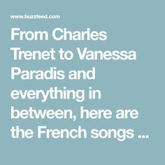 Charles The French