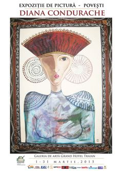 Diana Condurache