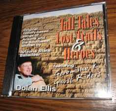 Dolan Ellis