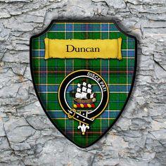 Duncan Shields