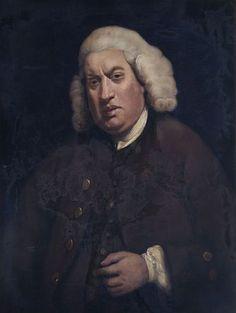 Edward Johnson, IV.