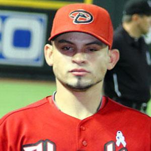 Gerardo Parra
