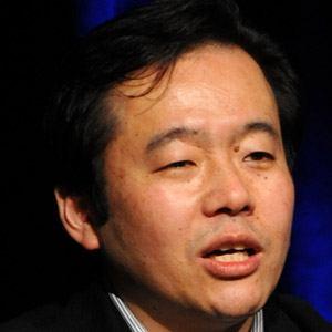 Hideki Konno