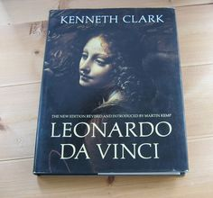 Kenneth Clark