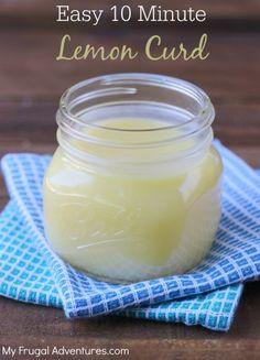 Kieran Lemon