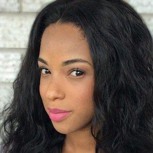 Rochelle Clarke