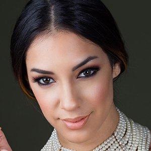 Sabrina Lorena