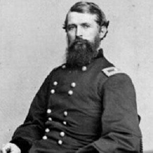Samuel P Carter