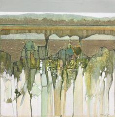 Sydney Bergerson