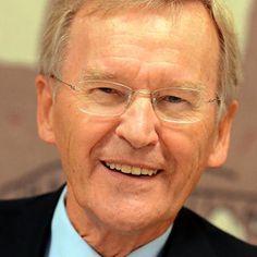 Theo Albrecht, Jr.