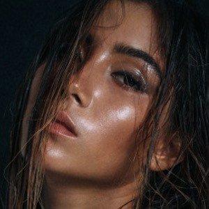 Alessia Marietti