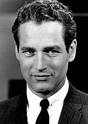 Arnold Leonard