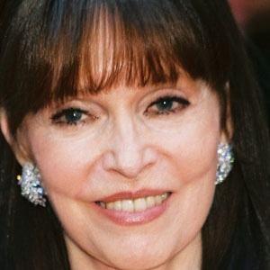 Barbara Feldon