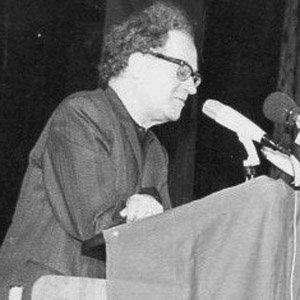 Bernard Delfgaauw