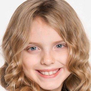 Brooklyn Nicole Rockett