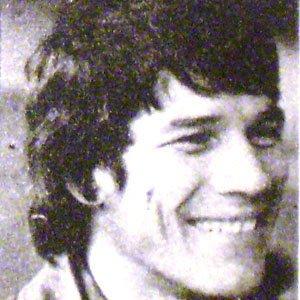 Carlos Monzon