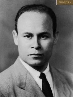 Charles R. Drew