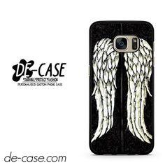 Daryl Angel