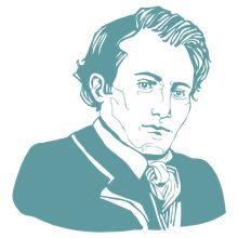 Ernest Bloch