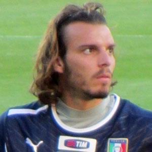 Federico Marcetti
