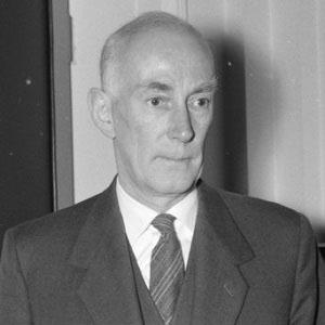 Jan Oort