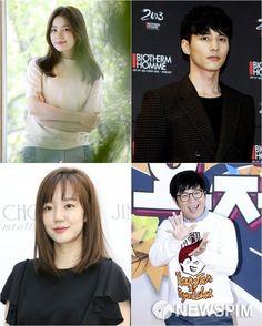 Jeong Hyeong-don