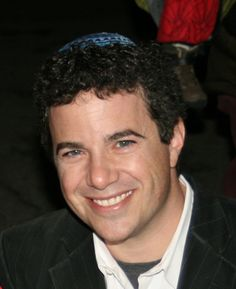 Jonathan Chaim