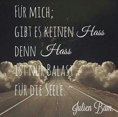 Julien Bam