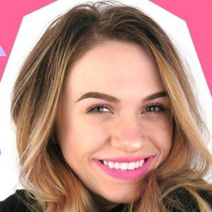 Karlee Holden