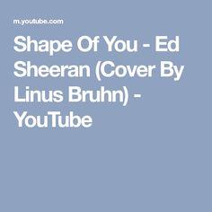 Linus Bruhn