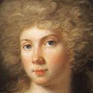 Queen Wilhelmine