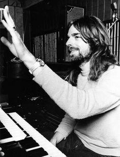 Richard Wright (Musician)